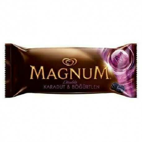 Magnum mu, Cornetto mu, yoksa yerli malı yurdun malı Maraş dondurması mı?