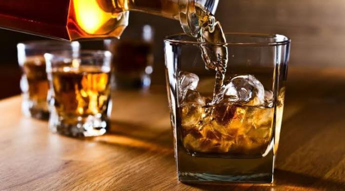En sevdiğiniz içecek nedir?