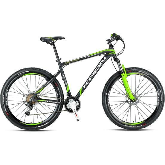 Sizce Hangi Bisikleti Almalıyım?