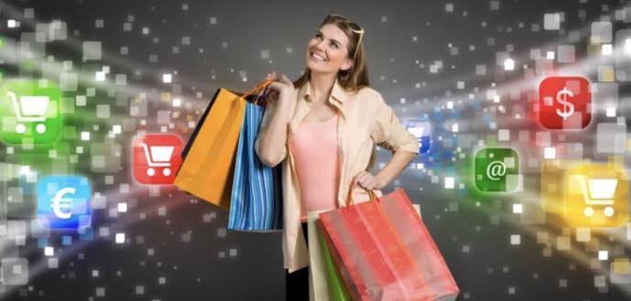 En son internetten ne satın aldın?