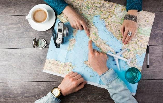 Tatil planı herkese uygun olmalı