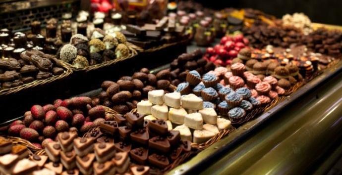 Bu bayramı hangi şekerle tatlı kılacaksın?