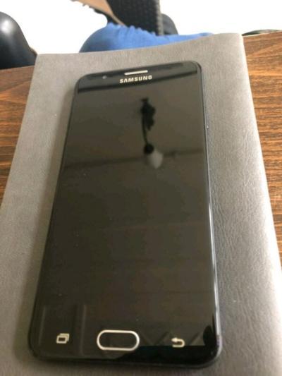 Samsung Galaxy J7 Prime Pie guncellemesi alacak mı