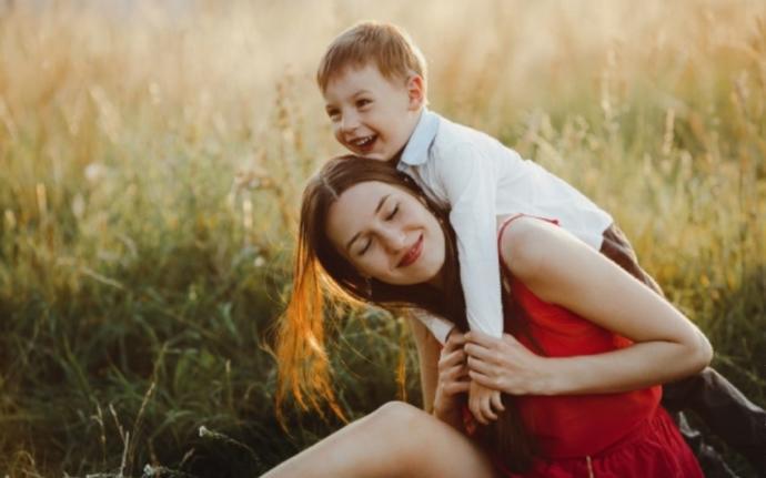Çocukların yaptığı hataların temel sebebi ebeveynler midir?
