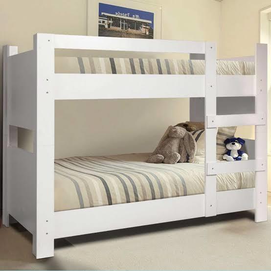Çocuk odası için ranza mı? Yavrulu yatak mı?