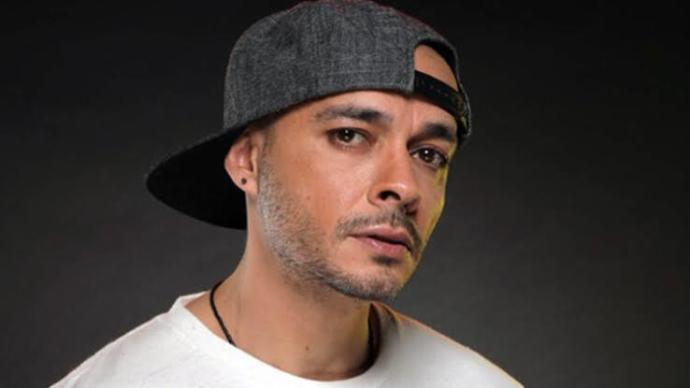 """Rap müzik dünyasında size göre """"mekanın sahibi"""" kim?"""