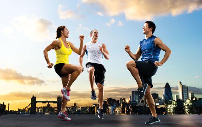 Sporda devamlılığı sağlamak için neler yapılabilir?