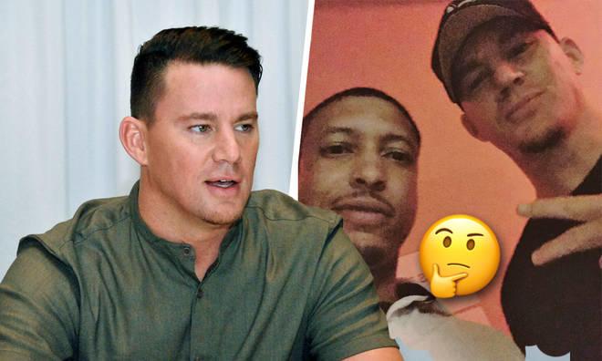 Sosyal medya detoksu yapan ünlüler kervanına Channing Tatum da katıldı! Sosyal medya sizi de yıprattı mı?