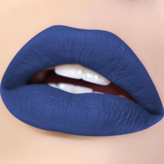 Hangi ruj çeşidini bir kadının dudaklarında çekici buluyorsunuz?