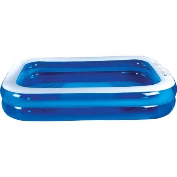 Yazlığa yeğenler için şişme havuz almayı düşünüyorum. Sizce hangisi daha iyi?