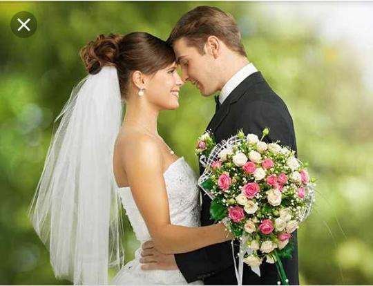 Evlenmek mi ? Bekarlık mı?