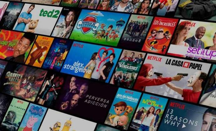 Bir günde en fazla kaç film izleyebilirsin?