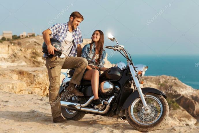 Yabancı turistler ile iz bırakan anılarınız oldu mu?