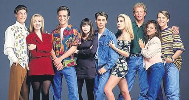 80'ler 90'lar pop tavsiye edermisiniz?