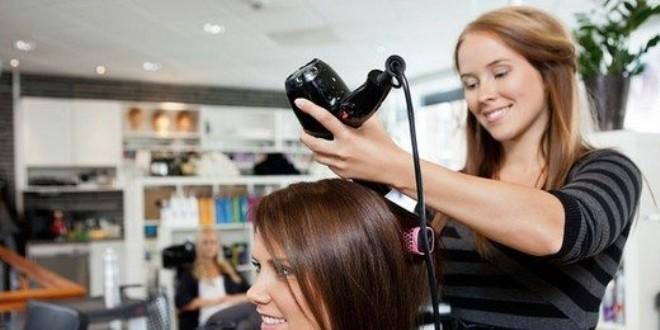 Isı sonrası da saçların canlılığını kaybetmemesi için ne yapmalıyız?