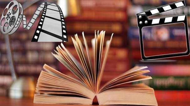 Film mi Yoksa Kitap mı?