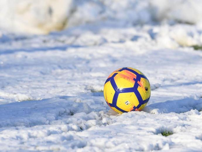 Kışın gelmesi spor yapmanıza engel olabilir mi?