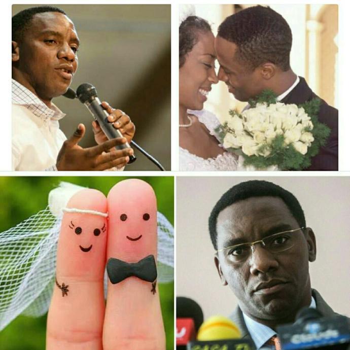 Tanzanya'da: Bekar kadınların kalpleri kırılmasın diye evli erkeklerin kimlikleri açıklanacak! Uygulama, Türkiye'de yapılsa nasıl olur?