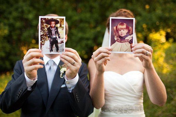 Hangi tip kadınla/erkekle evliliğe yelken açılmaz?