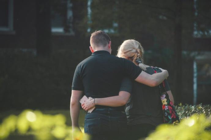 Evlilikte maddi sorunlar ilişkiyi sonlandırır mı?