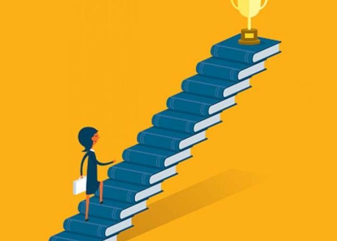 Sizce okulda başarılı olan hayatta da başarılı olur mu?