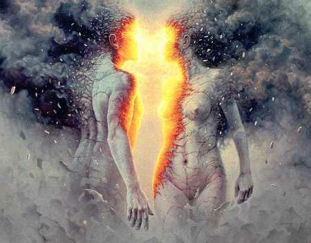 Kendinizi çıkmazda hissettiğinizde aldığınız nefesin size ağırlık verdiğini hissettiğinizde buna nasıl çözüm buluyorsunuz?