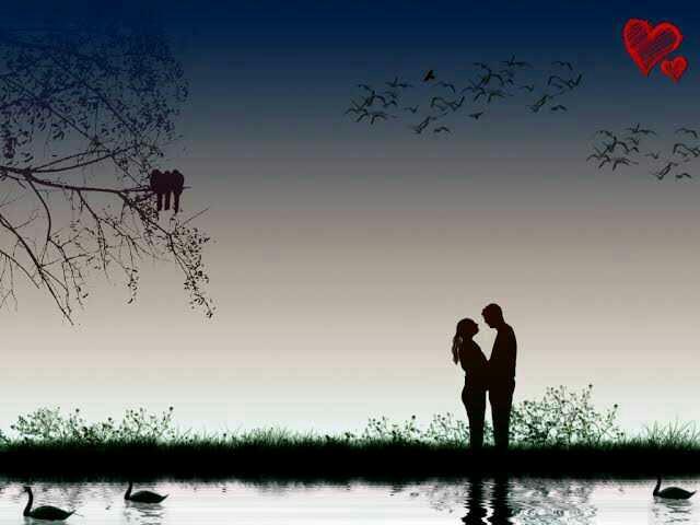 Aşık olduğunuz kişi ne yaparsa onunla bir daha konuşmazsınız?