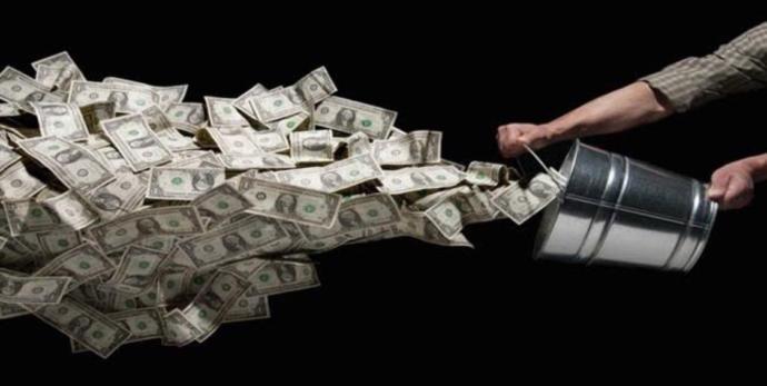 En çok para harcadığınız zevkiniz nedir?
