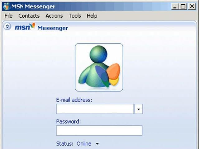 Yeni bir uygulama keşfettim adı MSN sizce nasıl?