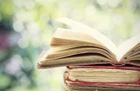 En son hangi kitabı okudunuz?
