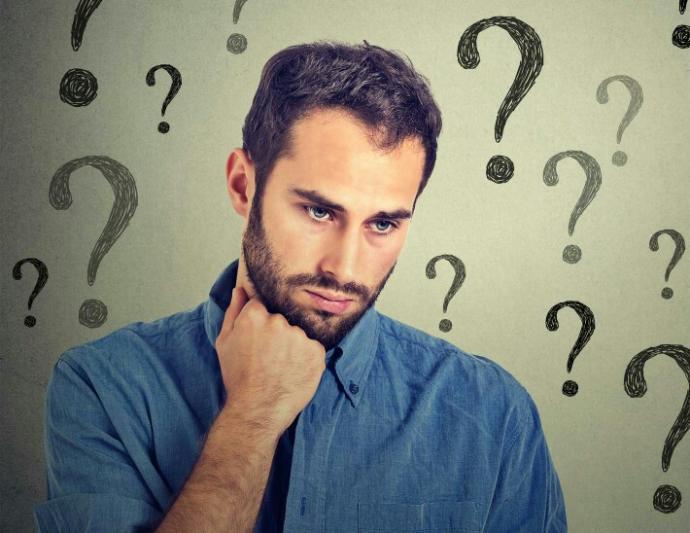 Sorunlarla başa çıkabilme konusunda kadınlar mı yoksa erkekler mi daha başarılı?