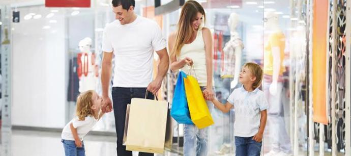 Alışverişte en iyi pazarlığı kadınlar mı, yoksa erkekler mi yapar?