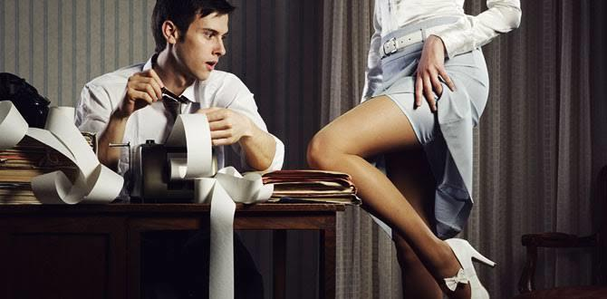 Zeki erkekler boşta, sadık olanlar boşta, dürüstler boşta aldatan erkekler ise dolu durumda. Buna nasıl açıklık getiriyorsunuz?