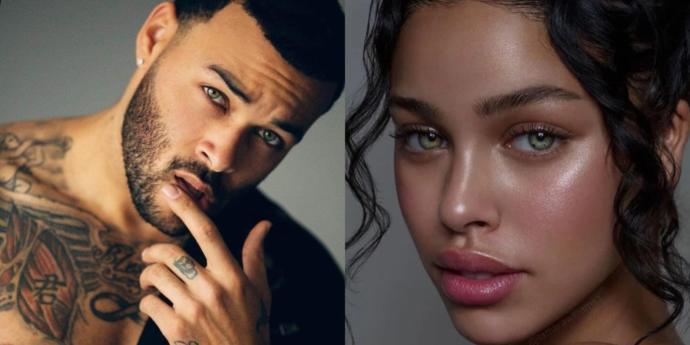 Erkeğin güzeli mi yoksa kadının güzeli mi daha tehlikelidir?