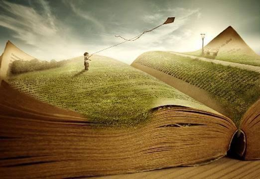 Tekrar tekrar okumaktan izlemekten keyif aldığınız yapıtlar var mı?