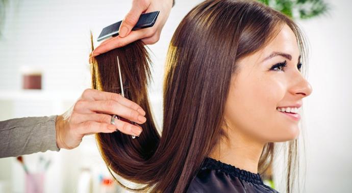 Günlük saç bakımında neler yapılmalı?