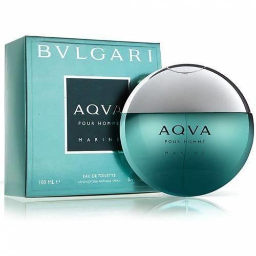 En iyi erkek parfümü sizce hangisi?