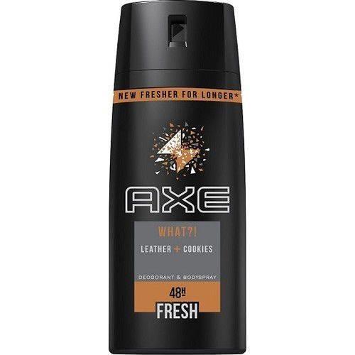 En iyi erkek deodorant markası sizce hangisi?