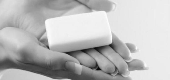 Tıraş bıçağı kullanmaya başlayan birine jel mi yoksa sabun mu önerirsiniz?