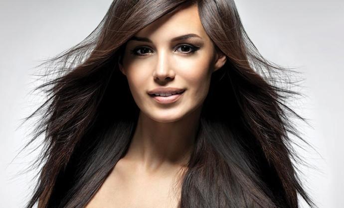 Hangi saç modeli senin tarzını yansıtıyor?