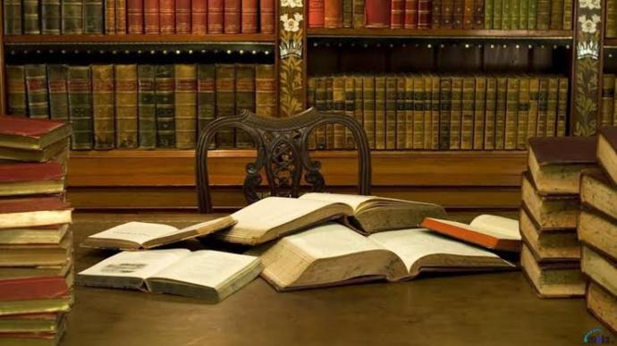 Okullar açıldı; başladı kütüphane savaşları! Kütüphanede hangi termos beni ayık tutar?