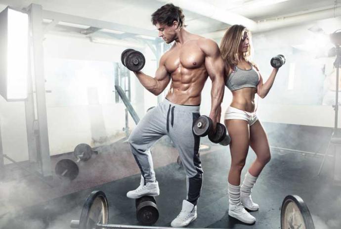 Sevgiliden spor partneri olur mu?