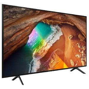 En iyi televizyon markası sizce hangisi? Siz hangi marka televizyon kullanıyorsunuz?