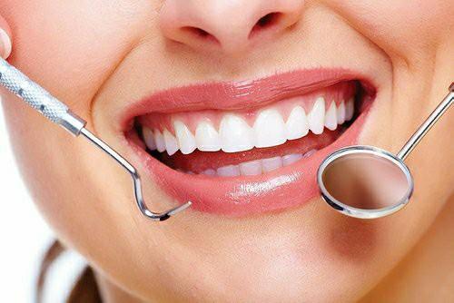 20'lik diş muayene, ameliyat ve sonrası hakkında yaşanmışlıklarınız neler?