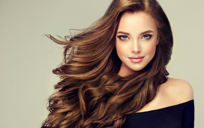En yakın arkadaşınız olan saçlarınızla anlaşabiliyor musunuz?