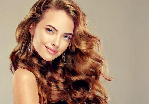 Mevsim geçişlerinde saçlarınızla anlaşabiliyor musunuz?