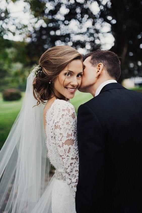 Evliliklerde kadının mı, yoksa erkeğin mi sorumlulukları daha fazladır?