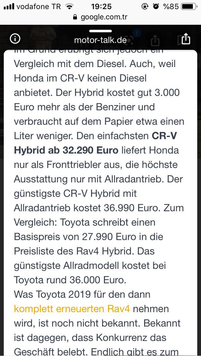 Almanya fiyatı diye düşünüyorum ama umarım ben yanlış anladım.