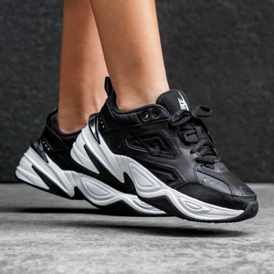 Bu ayakkabılar kadınkar için güzel mi?