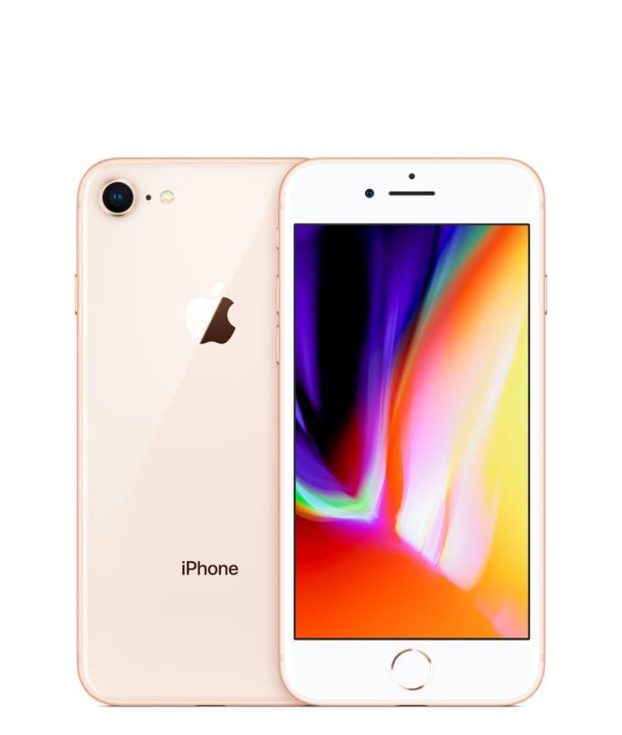 2019'da Iphone 8 alınır mı?